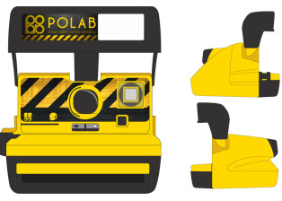 polab-illustration-02